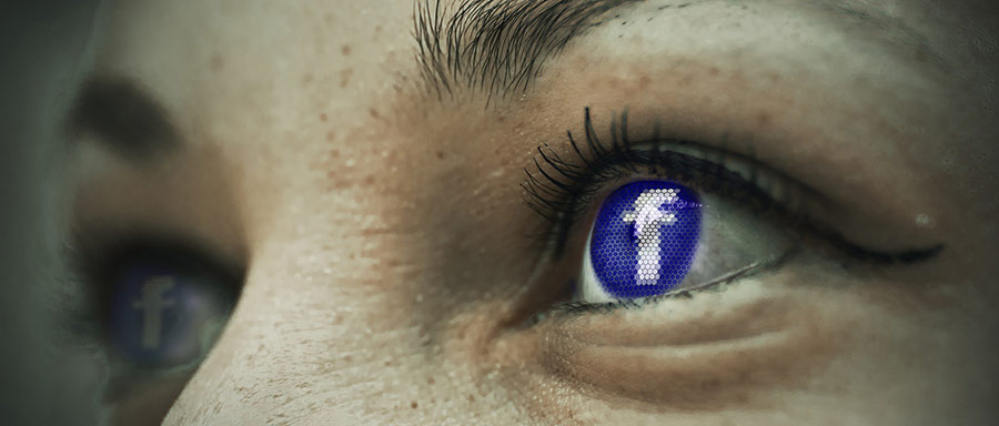 Profilprodukter – den rätta synligheten för ditt företag